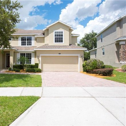 Rent this 5 bed house on 1215 Legendary Boulevard in Clermont, FL 34711