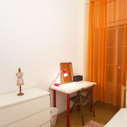 Rent this 6 bed room on Calçada do Tijolo in 1200-385 Misericórdia, Portugal
