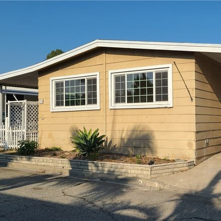 Rent this 3 bed house on E Victoria St in Compton, CA
