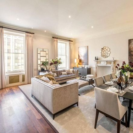 Rent this 2 bed apartment on Imperial College London in Exhibition Road, London SW7 2AZ