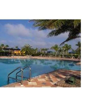 Rent this 2 bed apartment on 8309 Summer Greens Ter in Bradenton, FL