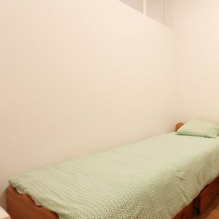 Rent this 3 bed apartment on Calle de los Tres Peces in 6, 28012 Madrid
