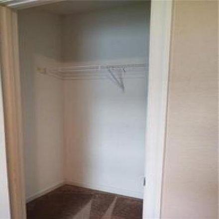 Rent this 3 bed condo on 23 Stratum Way in Hampton, VA 23661
