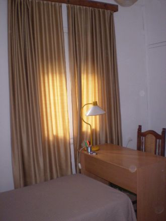 Rent this 5 bed room on Calle Monte Carmelo in 47, 41011 Sevilla