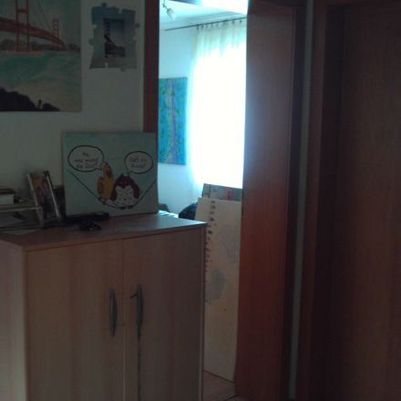 Rent this 2 bed apartment on 53639 Königswinter