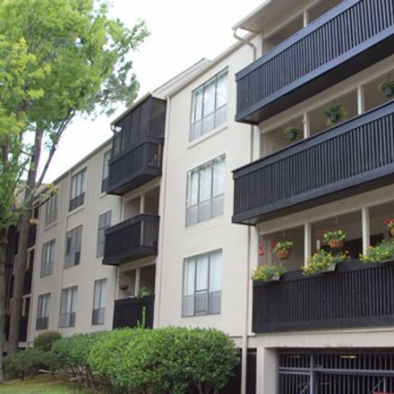 Rent this 2 bed apartment on Express Pharmacy in T Street, Little Rock
