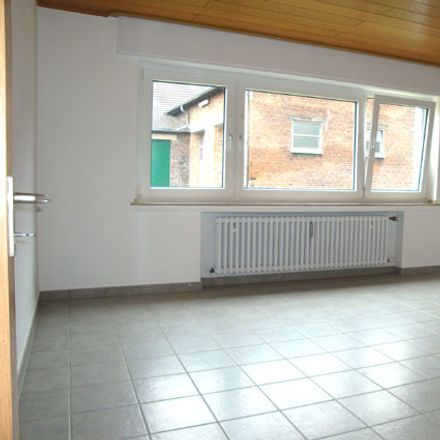 Rent this 2 bed apartment on 45309