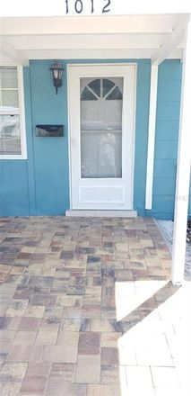 Rent this 3 bed house on 58th Ave N in Saint Petersburg, FL