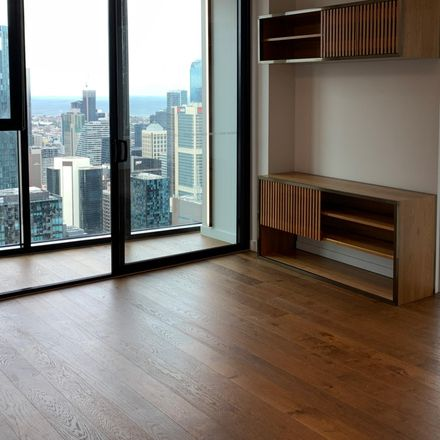 Rent this 3 bed apartment on 5907/442 Elizabeth Street