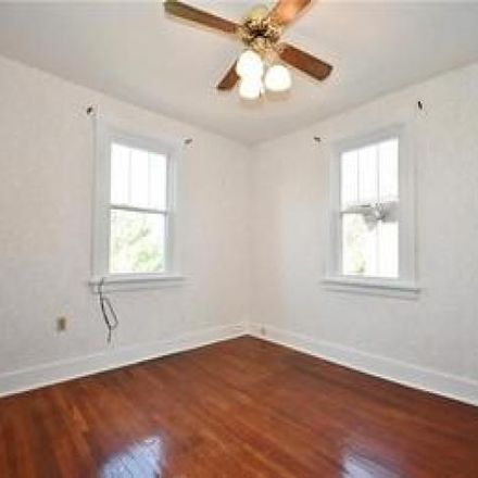 Rent this 4 bed house on 332 Questend Avenue in Mount Lebanon, PA 15228