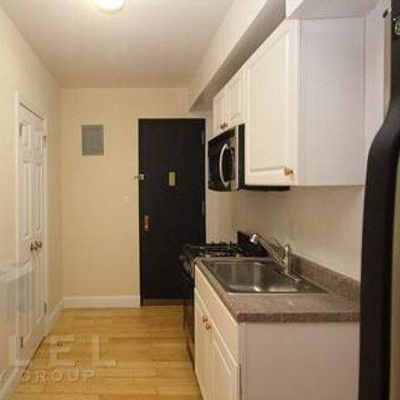 Rent this 0 bed apartment on Metropolitan Ave in Kew Gardens, NY
