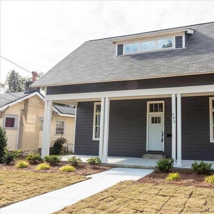 Rent this 3 bed house on 59th Pl S in Birmingham, AL