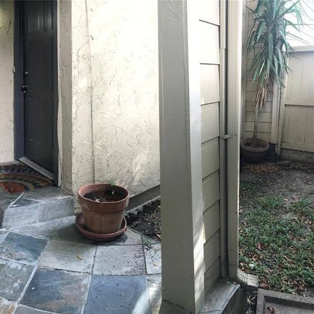 Rent this 3 bed apartment on 3542 Ocee Street in Houston, TX 77063