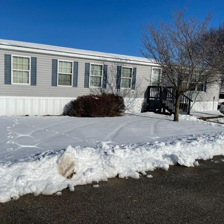 Rent this 3 bed house on Timber Crest Rd in Shiloh, PA