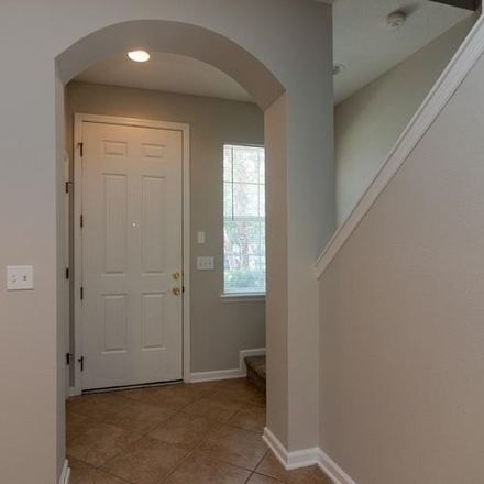 Rent this 2 bed townhouse on 13022 Surfside Drive in Jacksonville, FL 32258