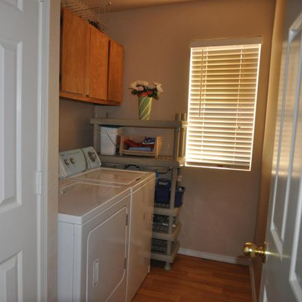 Rent this 3 bed house on N 90th Ave in Peoria, AZ