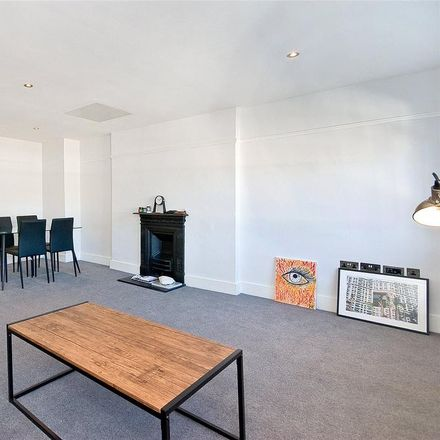 Rent this 2 bed apartment on 39 Bedford Place in London WC1A 2PJ, United Kingdom