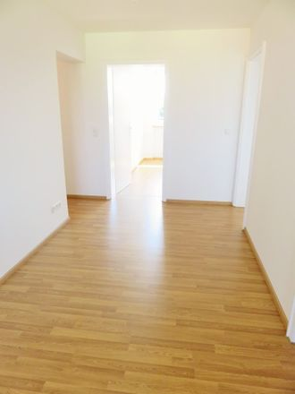 Rent this 4 bed apartment on Charles-de-Gaulle-Straße 11 in 81737 Munich, Germany