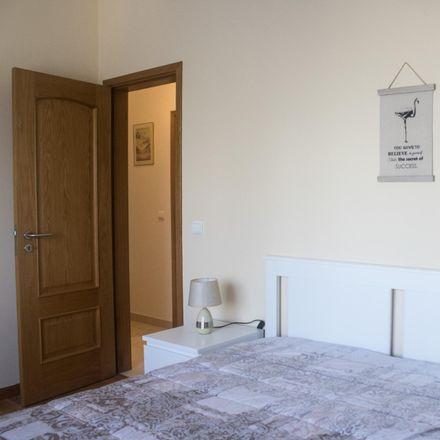 Rent this 3 bed room on Avenida Afonso III in 1900-186 SÃO JOÃO Penha de França, Portugal