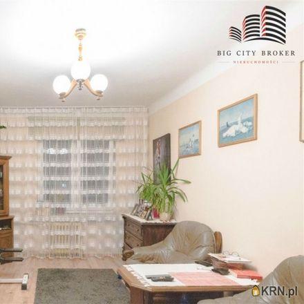 Rent this 2 bed apartment on Aleja Lotników Polskich 44 in 21-040 Świdnik, Poland