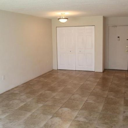 Rent this 1 bed condo on N Halifax Ave in Daytona Beach, FL