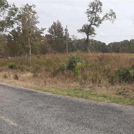 Rent this null bed apartment on Sunview Rd in Warrior, AL
