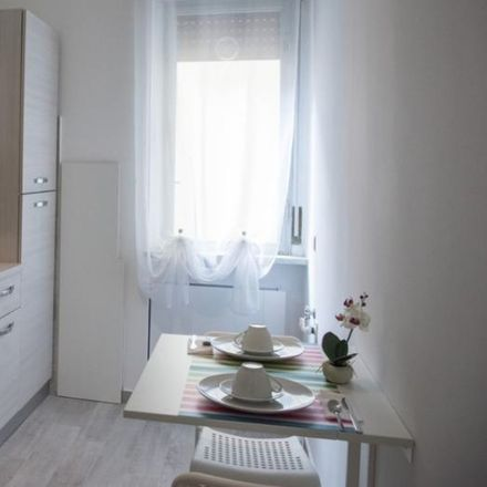 Rent this 1 bed apartment on Via Pasquale Capilongo in 82100 Benevento BN, Italia