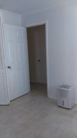 Rent this 2 bed room on Aloma Ave in Winter Park, FL