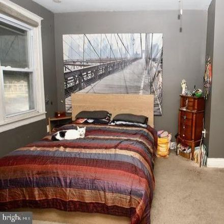 Rent this 3 bed condo on 474 South Union Avenue in Lansdowne, PA 19050