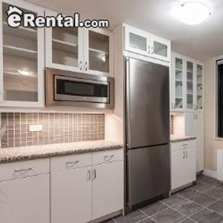 Rent this 0 bed apartment on Ruppert Tower in East 90th Street, New York