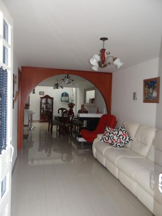 Rent this 3 bed apartment on Carrera 7C in Villa Marcela, 250040 Mosquera