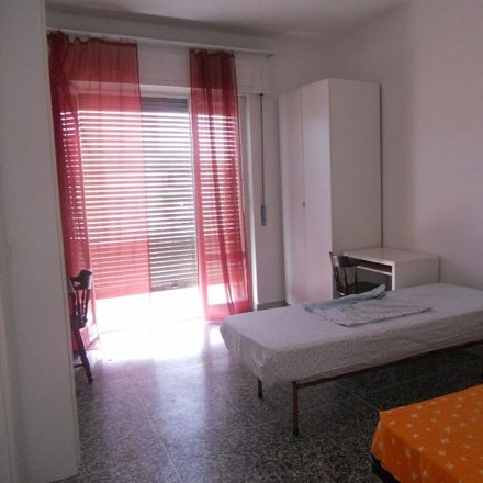 Rent this 2 bed room on Via Luca Seri in 00152 Roma RM, Italy