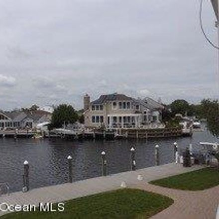 Rent this 5 bed house on 1665 East Drive in Point Pleasant, NJ 08742