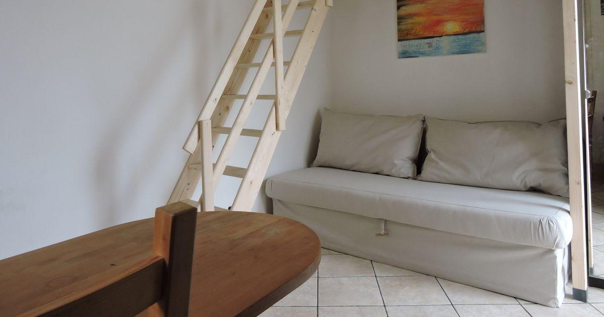 Apartment At Via Giosuè Carducci 35123 Padua Pd Italy