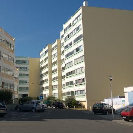Rent this 1 bed apartment on 35 Avenue de l'Albatros in 85270 Saint-Hilaire-de-Riez, France
