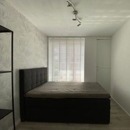 Rent this 3 bed apartment on Wigbolt Ripperdastraat 30 in 1067 EH Amsterdam, The Netherlands