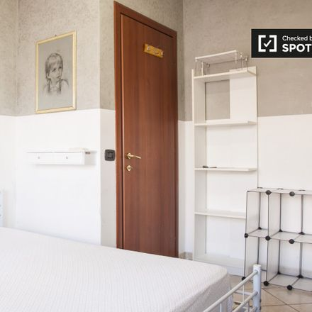 Rent this 3 bed apartment on Via Punta del Saraceno in 00122 Rome RM, Italy