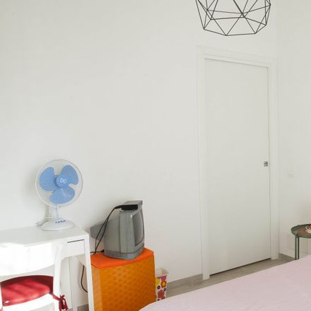 Rent this 2 bed apartment on Via Baccio Baldini in 00146 Rome RM, Italy