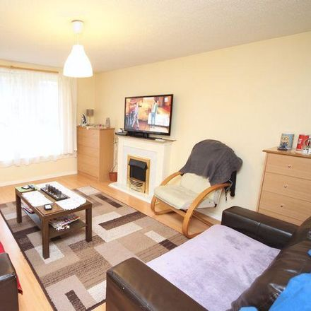 Rent this 2 bed apartment on Stoneyard Lane in London E14 0BY, United Kingdom
