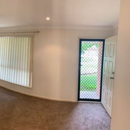 Rent this 4 bed house on 8 Squire Court