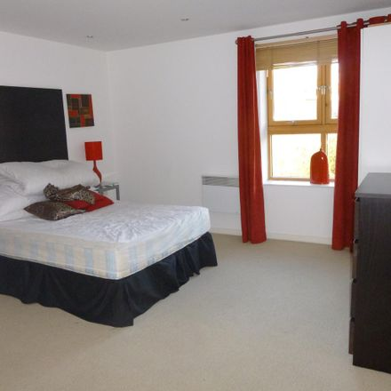Rent this 2 bed apartment on Manor Chare Apartments in Manor Chare, Newcastle upon Tyne NE1 2EQ