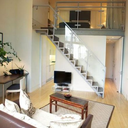 Rent this 2 bed apartment on 3-7 Maddox Street in London W1S 2PZ, United Kingdom