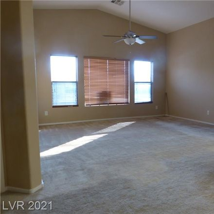 Rent this 2 bed townhouse on 2560 Lazy Saddle Drive in Henderson, NV 89002