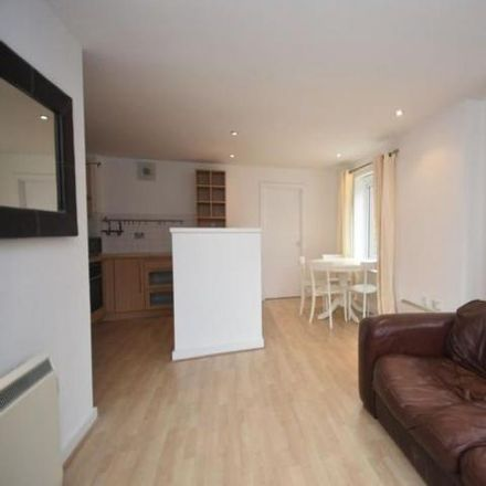 Rent this 3 bed apartment on 37-53 in 37-53 St. Wilfrids Street, Manchester M15 5XE
