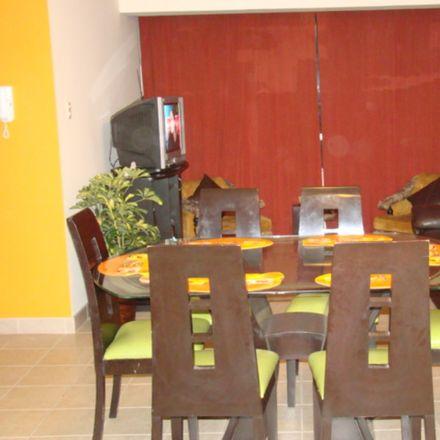 Rent this 5 bed apartment on Cusco in San Blas, CUSCO