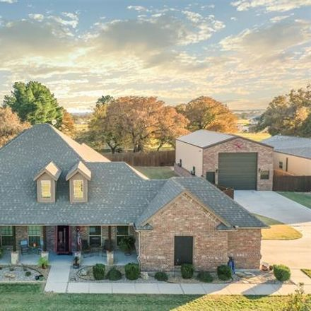 Rent this 4 bed house on Brock Spr in Weatherford, TX