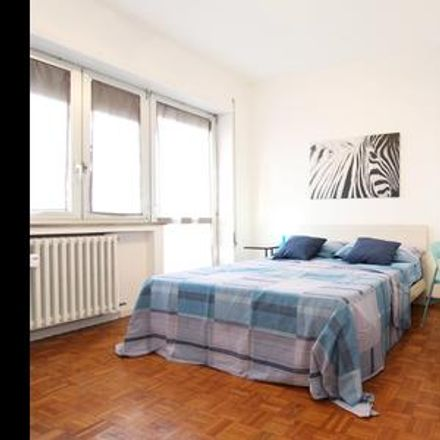 Rent this 1 bed room on Venice in Mestre-Carpenedo, VENETO