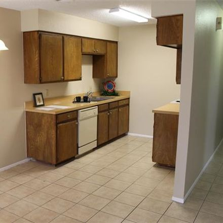 Rent this 2 bed duplex on 711 Windcrest Drive in Keller, TX 76248
