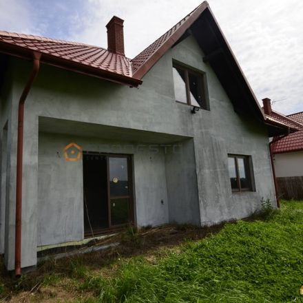 Rent this 5 bed house on 261 in 36-004 Łukawiec, Poland