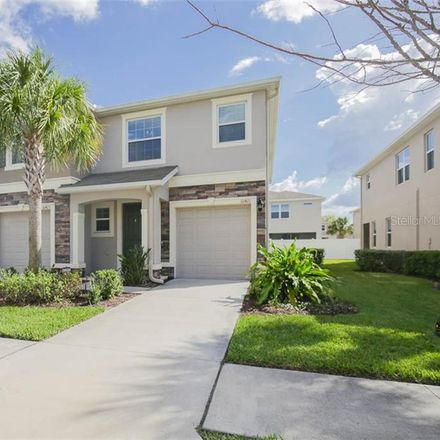Rent this 3 bed loft on Riverview Dr in Bee Ridge, FL